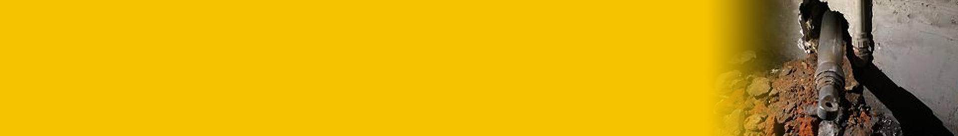 baner - podnośnik pneumatyczny