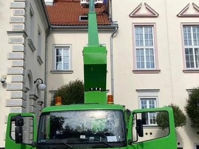 zielony-podnosnik-1